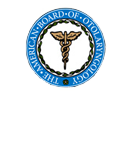 Board certified American Board of Otolarynology - Head & Neck Surgeon