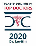 Castle Connolly Top Doctors 2020